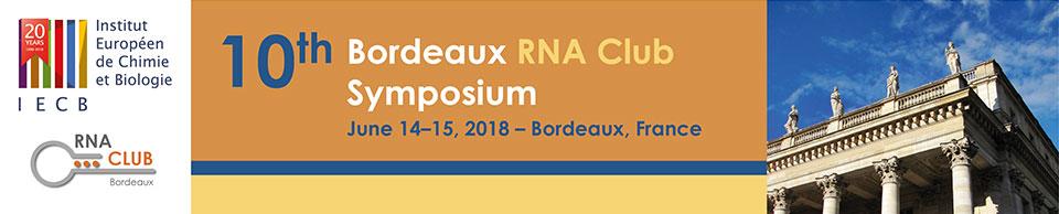 Web_Page_Background_10th_Bordeaux_RNA_Club_Symposium_5.jpg